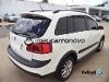 Foto Volkswagen space cross 1.6 8V(TOTALFLEX) 4p...