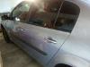 Foto Renault Megane dynamique 07/08 1.6 completo - 2008
