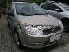 Foto Ford fiesta hatch 1.0 8V 4P 2007/2008 Gasolina...