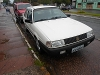 Foto Volkswagen Santana CL 1800 I
