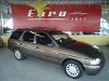 Foto Ford escort 1.8 gl sw 16v gasolina 4p manual /2001
