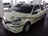 Foto Renault clio hatch authentique 1.0 8V 2P 2013/2014