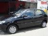 Foto Fiat Palio Economy Completo 2011