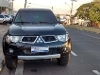 Foto Mitsubishi L200 Triton 3.2 di-d