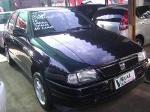 Foto Seat Cordoba Sedan GLX 1.8