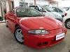 Foto Mitsubishi Eclipse 2.0 Gst 16v Turbo Gas 2p...