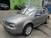 Foto Volkswagen Golf Generation 1.6