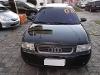 Foto A3 1.8 20V 150cv Turbo 2P Automático 2003/04...