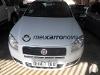 Foto Fiat strada working 1.4 8V CD 2013/ Flex BRANCO