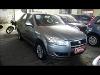 Foto Fiat siena 1.0 mpi el 8v flex 4p manual /