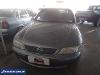 Foto Chevrolet Vectra GL 2 4P Gasolina 2000 em Monte...