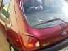 Foto Ford Fiesta entrada de 700, + 48x 319 Zetec...