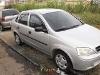 Foto Chevrolet Corsa completo de fábrica 03 Lindo -...