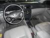 Foto Toyota corolla sedan se-g 1.8 16V(N. Serie aut)...