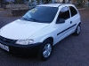 Foto Gm Chevrolet Celta aceito troca 2002