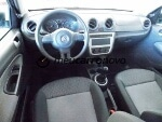 Foto Volkswagen gol 1.6 mi power total flex 8v 4p...