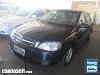 Foto Chevrolet Astra Sedan Preto 2004/2005 GNV em...