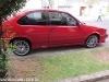 Foto Fiat Tempra 2.0 8v turbo