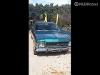 Foto Chevrolet opala 4.1 gran luxo 12v gasolina 4p...