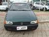 Foto Volkswagen gol 1.0 mi 8v 2p 1999 meleiro sc