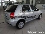Foto Fiat palio elx 1.4 8V N. VERSAO 4P 2005/2006