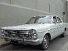 Foto Ford Galaxie 500 Std 71