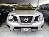 Foto Nissan Frontier 2.5 TD CD 4x4 SV Attack (Aut)