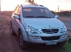 Foto SsangYong Kyron 2.0 16V 141cv TDI Diesel Aut.