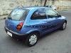 Foto Chevrolet celta 1.0 8V 2P (GG) BASICO 2000/2001