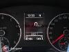 Foto Volkswagen spacecross 1.6 8V(I-MOTION) (i-trend...