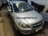 Foto Chevrolet celta lt(ed. Ltda) 1.0 VHC-E...