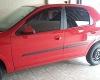 Foto Chevrolet - Celta quase zero km