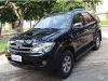 Foto Toyota hilux sw4(n. Serie) SRV 4X4-MT 3.0TB-IC...