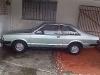 Foto Corcel II 1.6 8V GL 2P Manual 1980/80 R$11.000