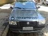Foto Fiat uno mille fire 1.0 8V N. SERIE 4P...