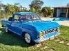 Foto Chevrolet C14 C10 1975
