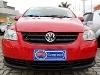 Foto Volkswagen fox 1.0 itrend 4p 2008/