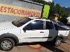 Foto Fiat Strada 1,4 Cabine Dupla, Ano 2012/12