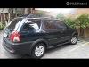 Foto Fiat palio 1.8 mpi hlx weekend 8v flex 4p...