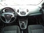 Foto Ford ka se 1.0 12V 4P (AG) completo 2014/2015