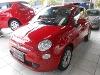 Foto Fiat 500 Cult Dualogic 1.4 Evo (Flex)