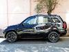 Foto Toyota Rav4 2002 (ñ Crv Forester Grand Vitara)
