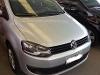 Foto Vw - Volkswagen Fox Trend G2 1.6 4p Flex - 2012