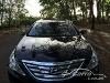 Foto Sonata 2.4 V4 16V 4P