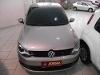 Foto Volkswagen Fox 1.6 Mi Prime I-motion 8v