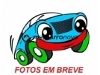 Foto Toyota corolla fielder xei 1.8 16V 4P AUT....