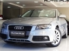 Foto Audi A4 2.0 FSI Turbo (183cv) (multitronic)