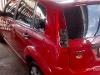 Foto Fiesta Hatch 1.0 4P FLEX 2011