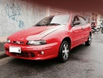 Foto Fiat Brava 2003