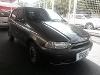 Foto Fiat Palio Young 1.0 4 PORTAS 4P Gasolina 2001/...